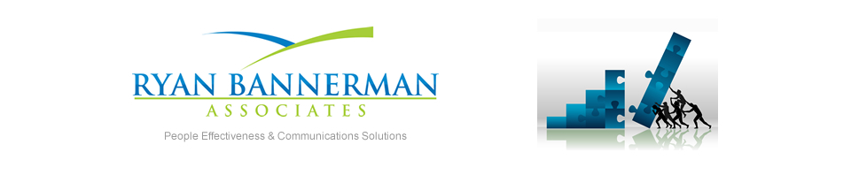 Ryan Bannerman Associates Logo